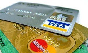 O que é cartão de crédito virtual?